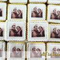 Photo / Picture / Logo Cookies